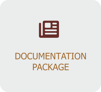 DOCUMENTATION package